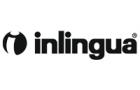Inlingua Malta Dil Okulu