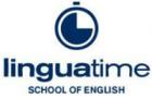Linguatime Malta Dil Okulu