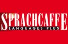 Sprachcaffe Malta Dil Okulu