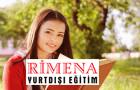 Malta dil okulu Ankara